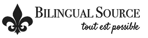 Bilingual Source | French English Search Firm